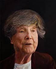 Eleanor Maccoby