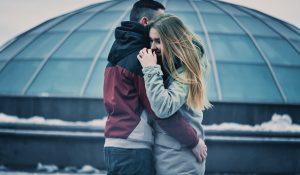 love adolescentes